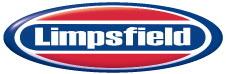 Limpsfield Combustion Engineering